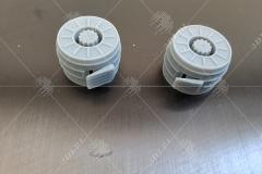 kryshki-fotopolimer