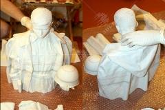 3d model soldata