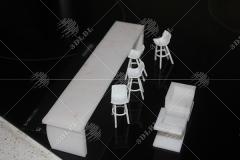 barnyj-stol-i-stulya