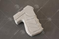3d rukoyatka pistoleta