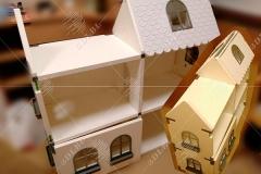 Создание 3D-макета в Москве