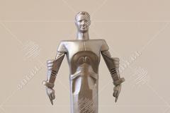 3D-печать из пластика в Москве